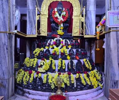 101 ganapathi temple mysore