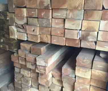 Sri Balaji Wood Industries   Mysore Business Directory